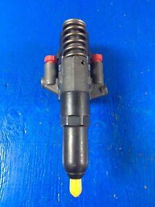 Detroit-Diesel-Injector-R2359070