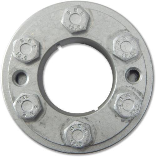 Wacker BPU3545 Tightening Element - 0108633