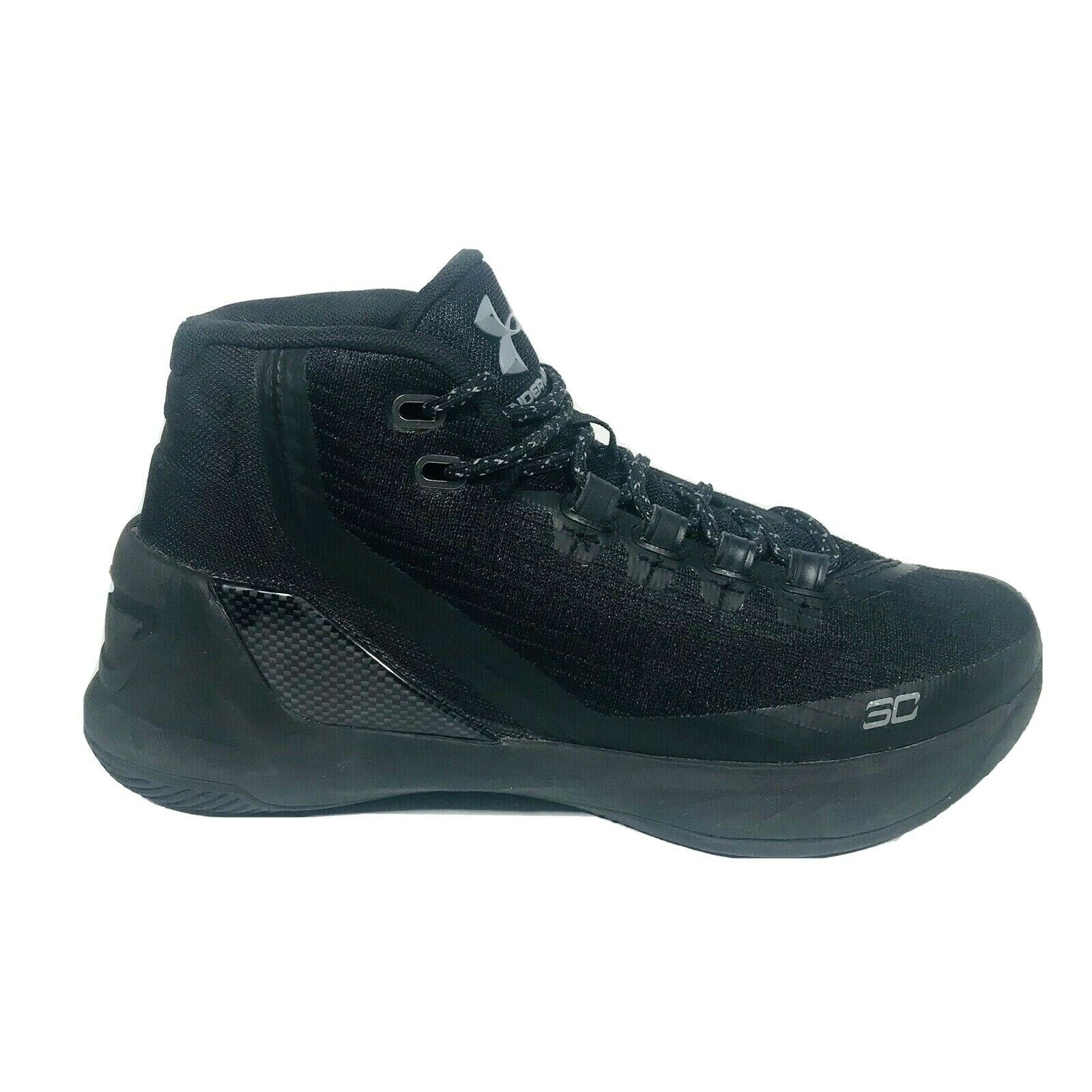 Boys Shoes SNEAKERS Basketball Under