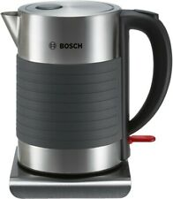 Artikelbild Bosch Wasserkocher TWK 7 S 05