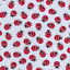 Metres Fat Quarters Childrens Ladybird Birds Bugs Fairy Rabbits Aliens Fabric