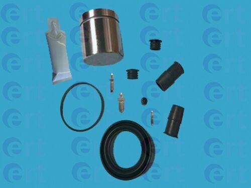 ERT Reparatursatz Bremssattel 401424 für E24 BMW E28 E23 vorne 57mm 5er 6er 7er