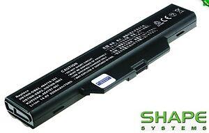 2-Power-8Cell-Lith-Ion14-4v-5200mAh-Main-Battery-CBI3072B-78
