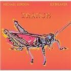 Michael Gordon - Trance [2005] (2004)