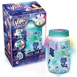 So-Glow-DIY-SGD-002-Magic-Jar-Assorted
