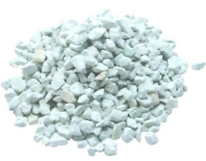 Zeolita filtracion de acuario inhibidor de algas amoniaco reactor zeolith
