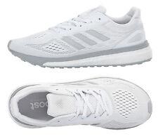 item 4 Women Adidas Sonic Drive Running Shoes White Sneakers Adidas Boost  BA7784 NEW -Women Adidas Sonic Drive Running Shoes White Sneakers Adidas  Boost ... 18205375b