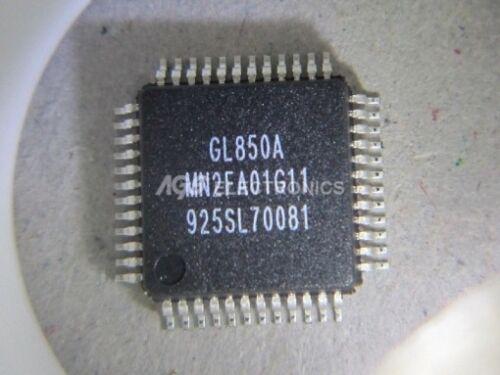 GL850A-48 CIRCUITO INTEGRATO GL850A48