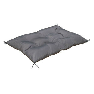 Portable Bed Futon Mattress Sleepover