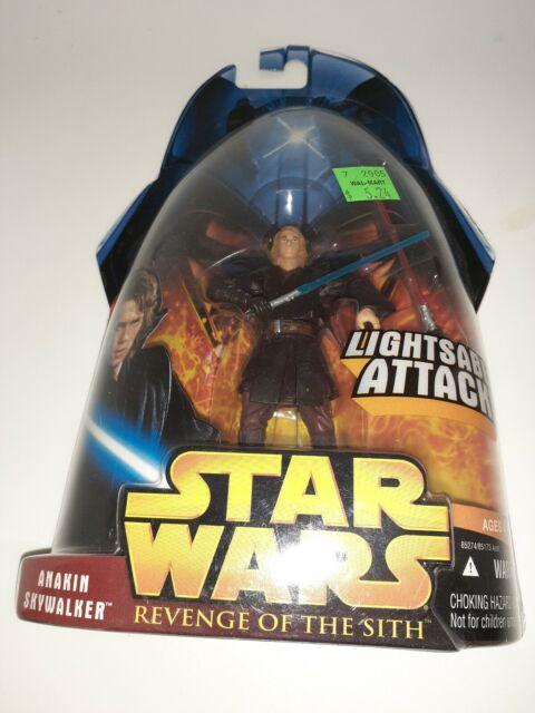 NET TOYS M/áscara Darth Vader Careta Papel Star Wars Adulto Antifaz Guerrero Maestro Sith El Despertar de la Fuerza mascarilla Careta Jedi Lord Vader Accesorio Disfraz Caballero Oscuro