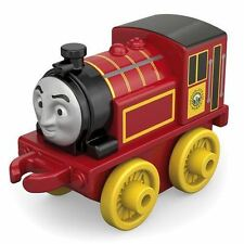 Thomas & Friends Minis  Victor - 2016 Wave 2 Collectable 4cm Toy Train