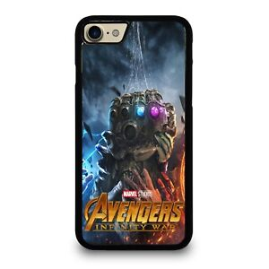 avengers phone case iphone 8 plus