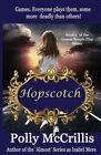 Hopscotch by Polly McCrillis (Paperback / softback, 2013)