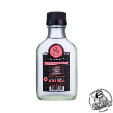 Suavecito Premium Blends Black Amber Aftershave 3.4 oz