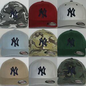 182a5e3267a New York Yankees