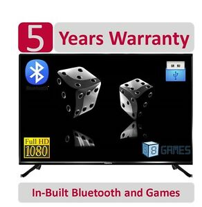 BlackOx-32LE3201-32-034-1080p-Bluetooth-Games-Full-HD-LED-TV-5-Years-Wty