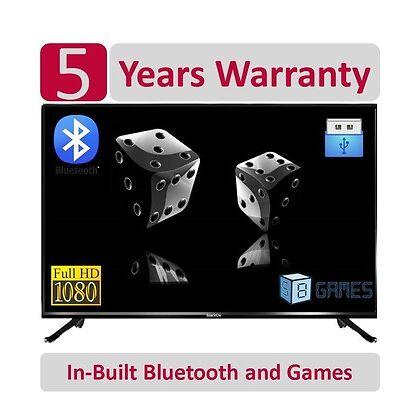 BlackOx 32LE3201 Full HD LED TV