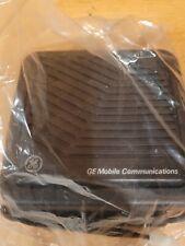 New Ge Ericsson Macom Vhf Uhf Mobile Radio Speaker Cord Plug Bracket 149590p1 94