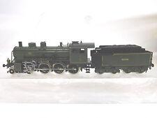 MES-52078Trix Express 2208 H0 Dampflok P 3/5 Bayern 3894 sehr guter Zustand