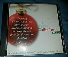 Melissa Manchester The Collection 2000 CD
