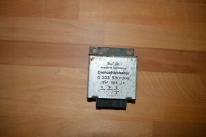 1966-77-BMW-2002-Speed-Relay-11641257656