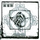 Thirty-Eighth Sermon of the Unborn by Haeresiarchs of Dis (CD, Jul-2013, Moribund Records)
