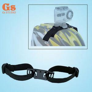 Vented-Helmet-Strap-Mount-for-GoPro-Hero-4-3-3-2-1
