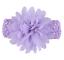 10x-Baby-Girls-Large-Ruffle-Flower-Lace-Hairband-Soft-Elastic-Headband-Hair-Band thumbnail 18