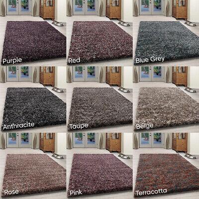 Dorma grey Byzantian Beads grey cushion New!