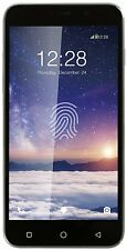 Coolpad Note 3 Lite (3 GB RAM 16 GB ROM with Finger Print) White MNF Warranty