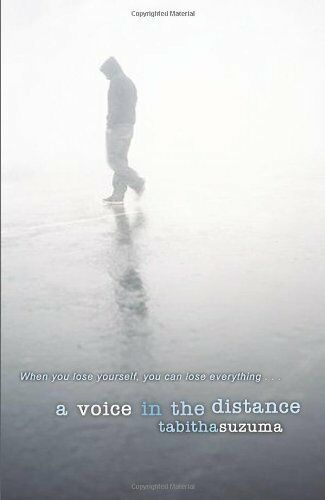 A Voice in the Distance (Definitions) By Tabitha Suzuma