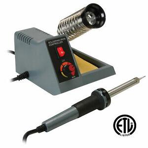 Stahl-Tools-STSSVT-Variable-Temperature-Soldering-Station
