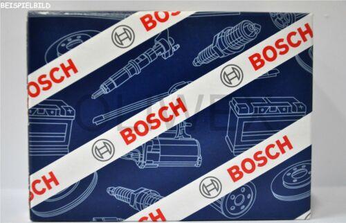 BOSCH Lambdasonde BMW 3 E46 0258005270