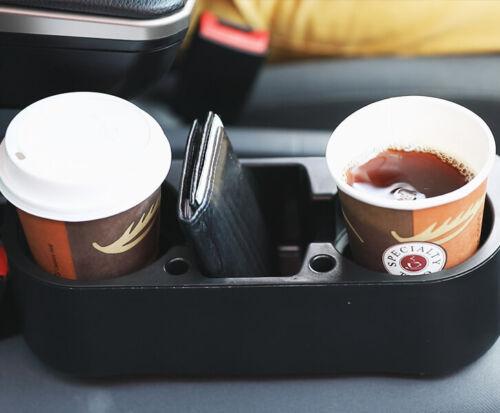 PRODEX Getränkehalter Ablagefach Cup Holder Dosenhalter Becherhalter Auto PKW