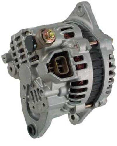 Alternator-New WAI 13559N
