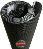 Sportcraft Tx 455 18 Treadmill Walking Belt