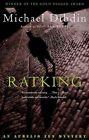 Ratking by Michael Dibdin (Paperback / softback)