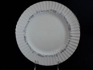 Paragon-Andante-Dinner-Plate