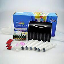 FOR EP PX50 PX710W PX810W PX650W PX700W PX800FW delux Continuous ink system CISS