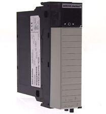 Allen Bradley ControlLogix 1756-M16SE /A FW 15.37 16 Axis Interface Module