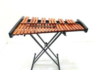 Xylophone-by-Gear4music-3-Octaves-DAMAGED-RRP-199-99