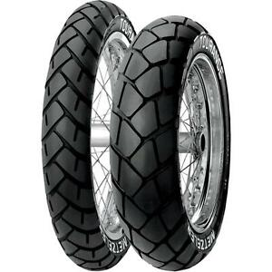 Metzeler-1012000-Tourance-Tires-130-80R-17-Rear