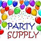 partysupply