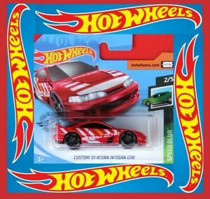 Hot-Wheels-2020-039-01-acura-integra-GSR-97-250-neu-amp-ovp