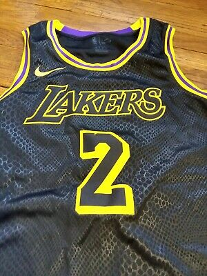 Lonzo Ball City Edition Jersey Best Sale, UP TO 61% OFF
