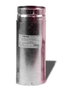 Selkirk-243086-Adjustable-Length-Pellet-Stove-Pipe-12-034
