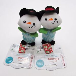 Image Is Loading Lot Of 2 Infantino Baby 039 S First
