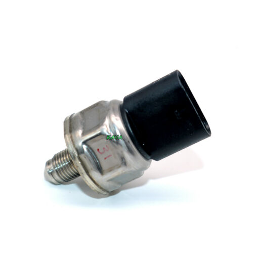 OEM Fuel Injection Fuel Rail Pressure Sensor 12623130 For Cadillac Chevrolet GMC
