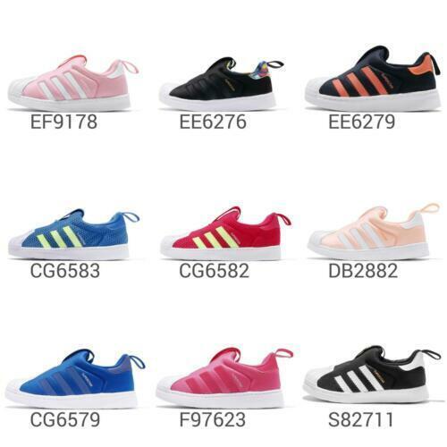 Chaussures adidas pour bébé | eBay