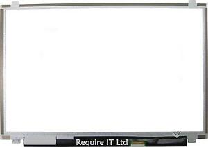 Nuevo-15-6-034-LED-IPS-FHD-Display-LCD-Pantalla-Mate-AG-para-CLEVO-LIKE-6-50-LB232-L04